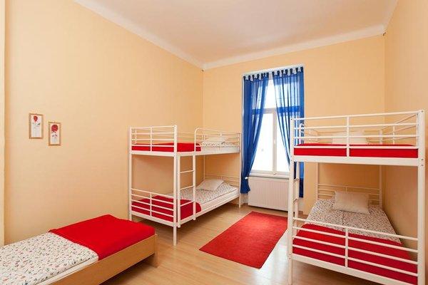 I'M Hostels & Apartments - фото 3