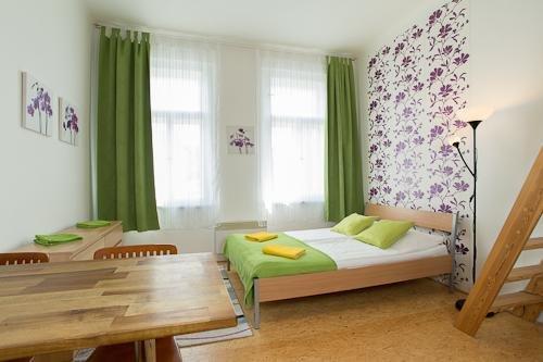 I'M Hostels & Apartments - фото 8