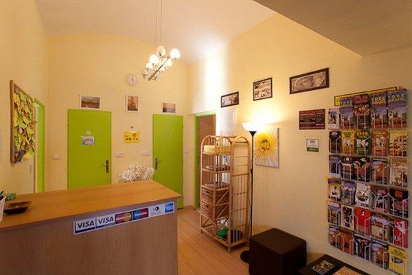 I'M Hostels & Apartments - фото 9