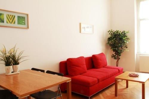 Residence Bilkova - фото 5