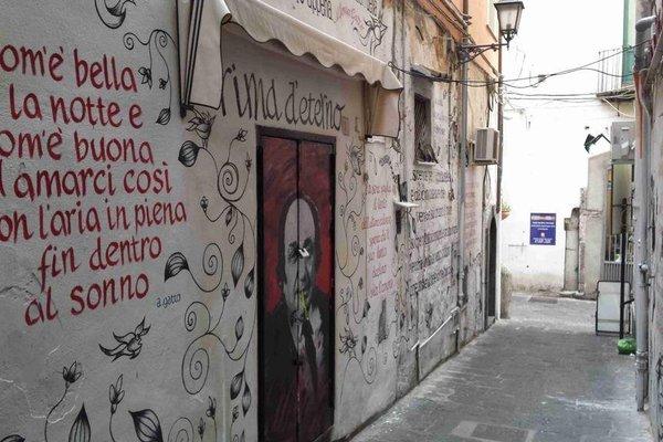 Alloggio San Bonosio - фото 10
