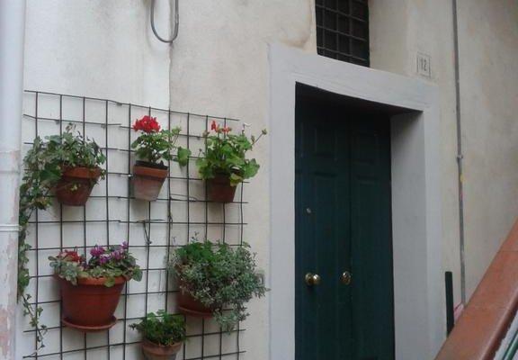 Alloggio San Bonosio - фото 9