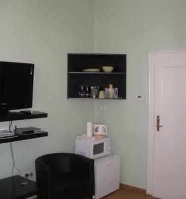 Apartment-Narodni 17 - фото 6