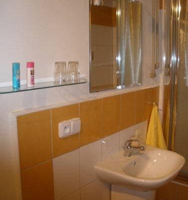 Apartment-Narodni 17 - фото 7