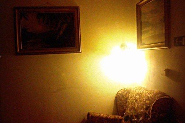 Hotel-penzion BoB - фото 0