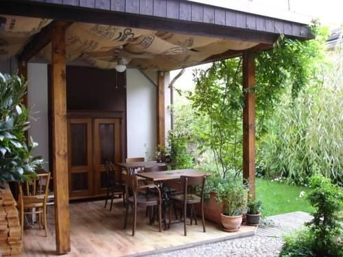 Family Lorenz & Coffee House - фото 16