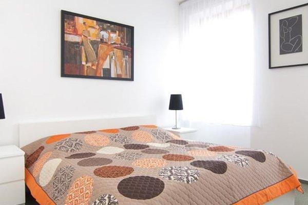 Valcha Apartments - фото 3