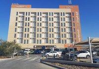 Отзывы EasyHotel Jebel Ali, 1 звезда