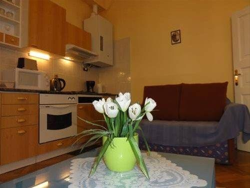 Astronomical Clock Apartment - фото 6