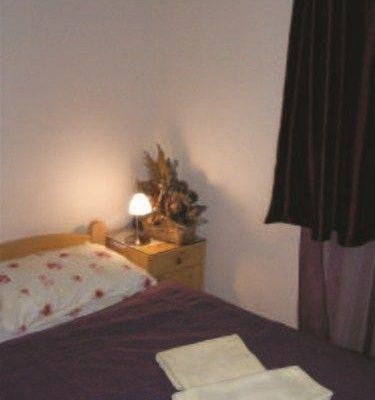 Astronomical Clock Apartment - фото 7