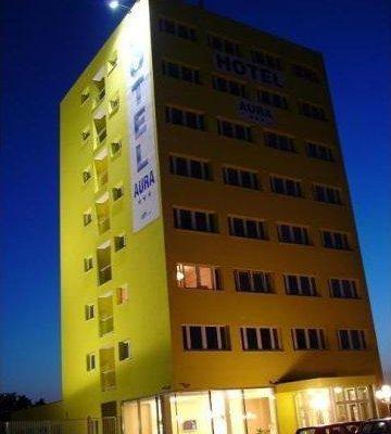 Mark Hotel Club - фото 1