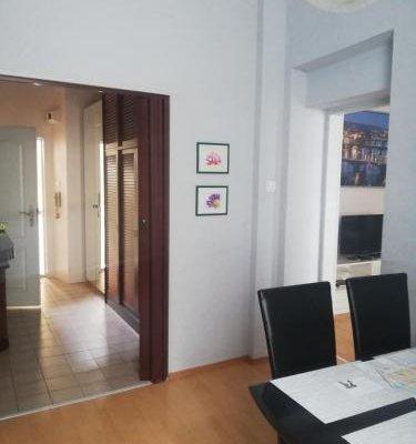Apartment Karolina - фото 15