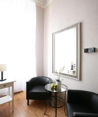 Apartment Karolina - фото 8