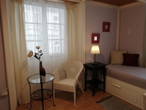 Apartment Karolina - фото 9