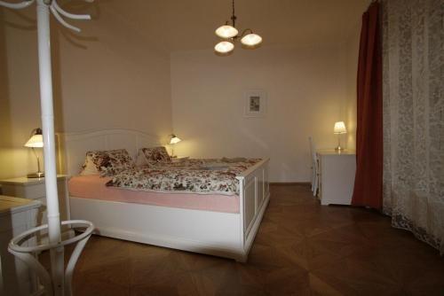 Apartment Stare Mesto Anenska - фото 3