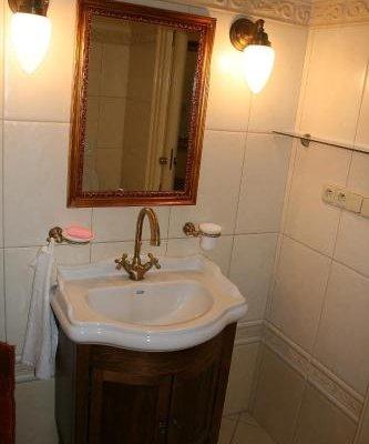Apartment Stare Mesto Anenska - фото 6