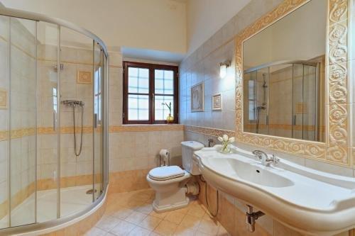 Karlova Prague Apartments - фото 10