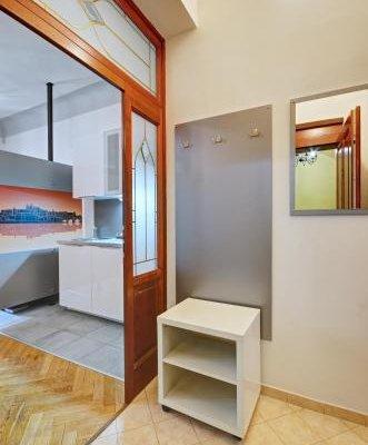 Karlova Prague Apartments - фото 2