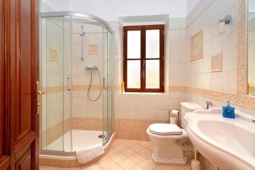 Karlova Prague Apartments - фото 8