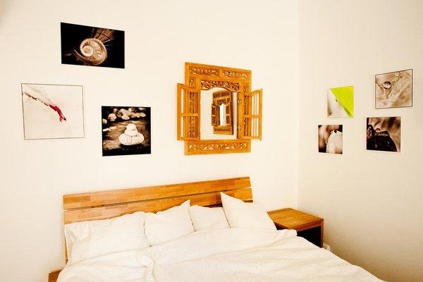Pod Slovany Apartment - фото 1