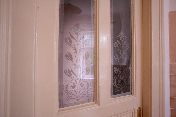 Pod Slovany Apartment - фото 18