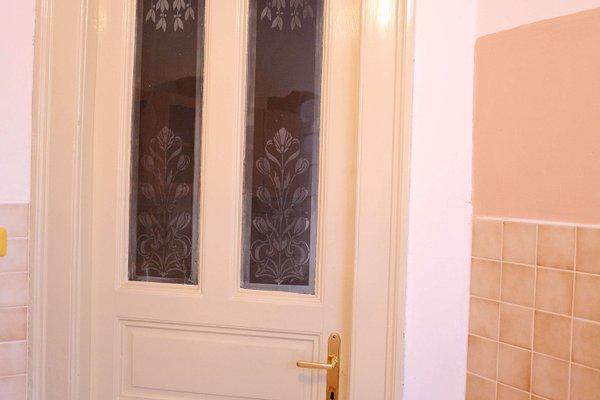 Pod Slovany Apartment - фото 19