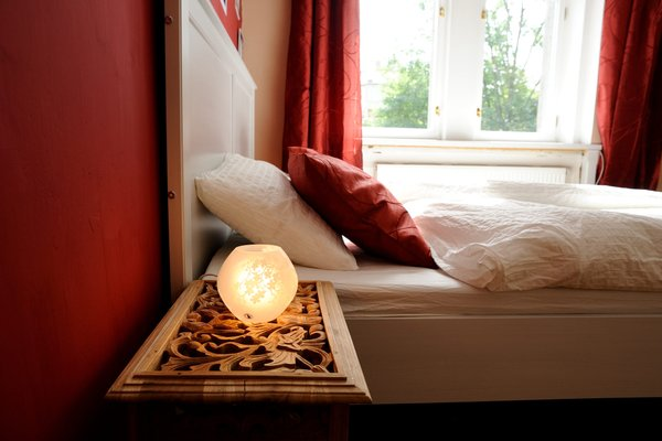 Pod Slovany Apartment - фото 2