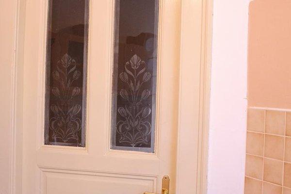 Pod Slovany Apartment - фото 20