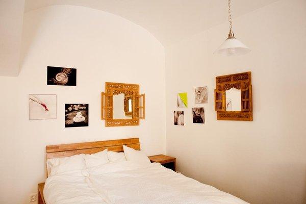 Pod Slovany Apartment - фото 6