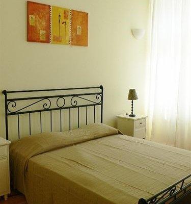 Residence Jeronymova - фото 0