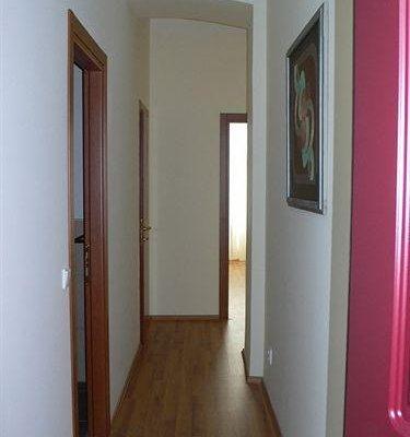 Residence Jeronymova - фото 19