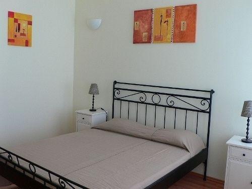 Residence Jeronymova - фото 3