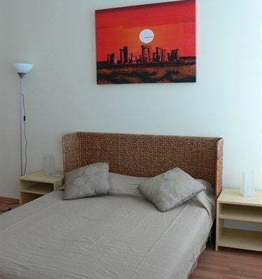 Residence Jeronymova - фото 4