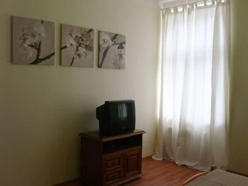 Residence Jeronymova - фото 6