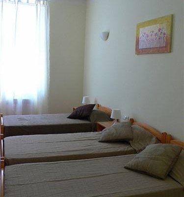 Residence Jeronymova - фото 8