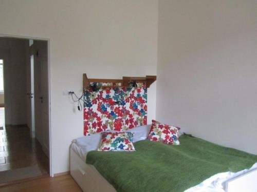 Apartment Vinohrady - фото 2