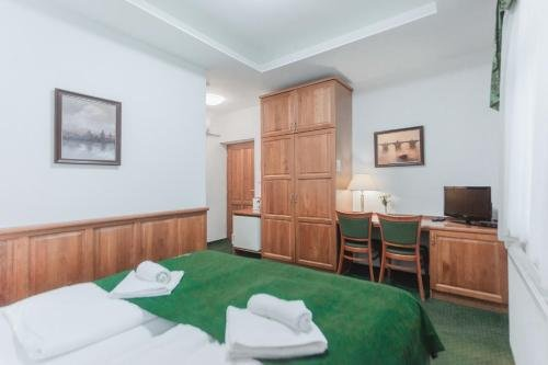 Hotel Peko - фото 1