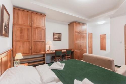 Hotel Peko - фото 2