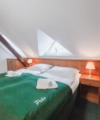 Hotel Peko - фото 3