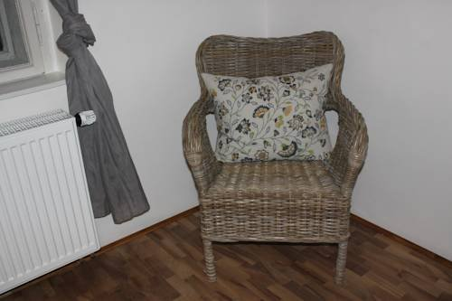 Apartman u Hradcan - фото 15