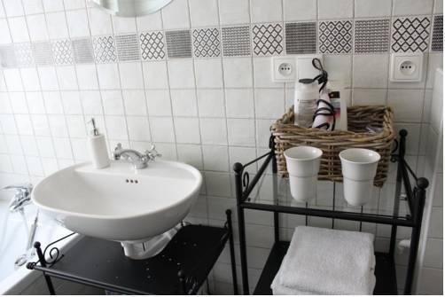 Apartman u Hradcan - фото 9