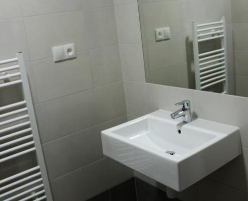 Hotel Apartman Student - фото 12