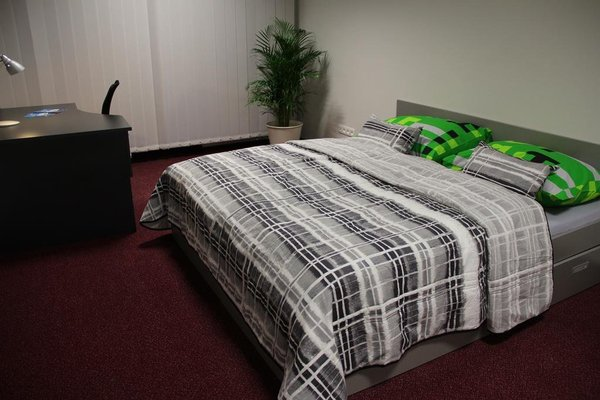 Hotel Apartman Student - фото 3
