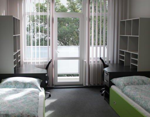 Hotel Apartman Student - фото 4