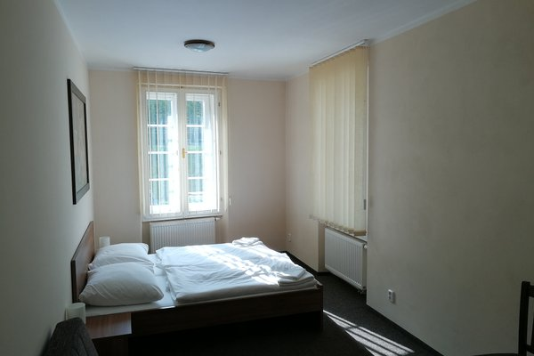 Apartments U Svejku - фото 3