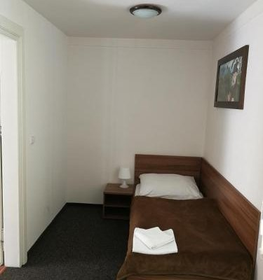 Apartments U Svejku - фото 5