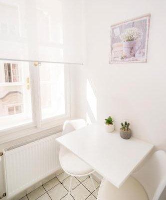 Apartments Pushkin - фото 11