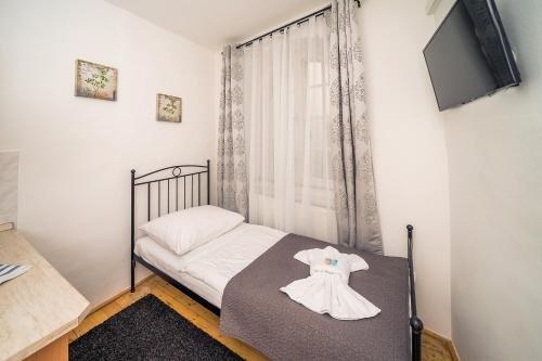 Apartments Pushkin - фото 3