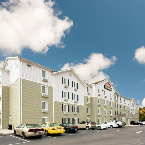 Photo of Value Place Fayetteville Br