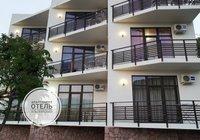 Отзывы Apart Hotel Alpiyskiy
